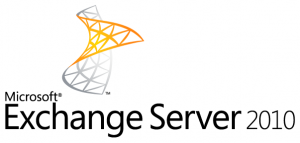 Exchange 2010 en Hosted Exchange