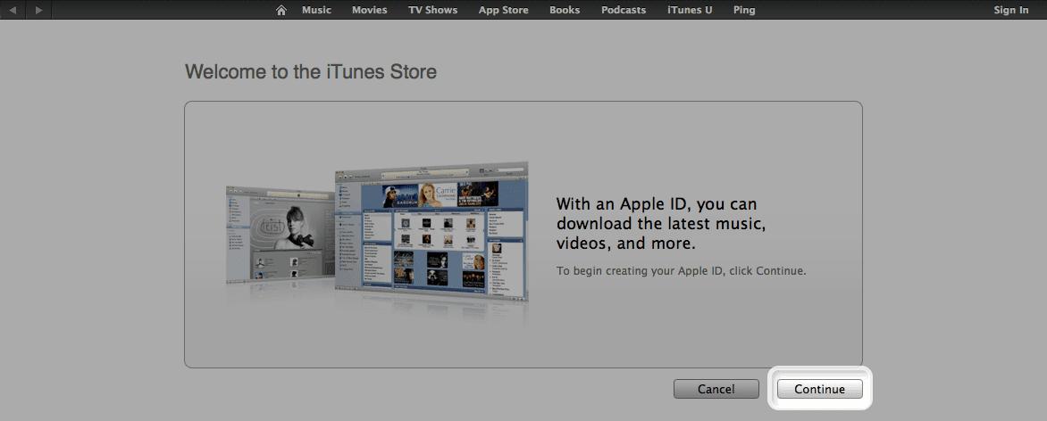 apple_id_41