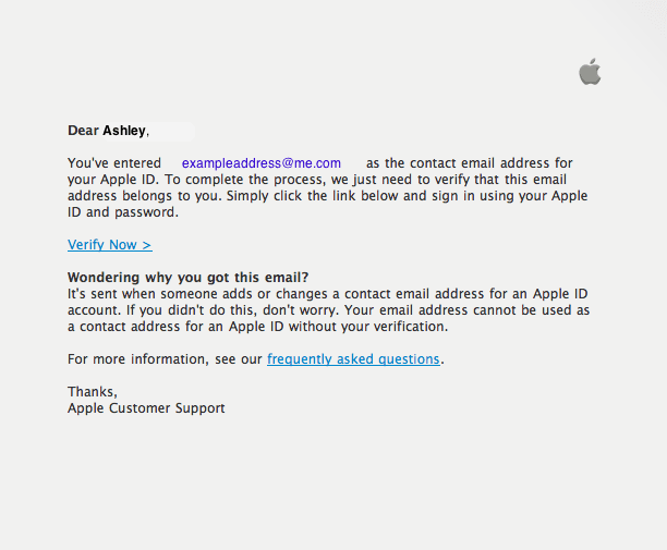apple_id_61
