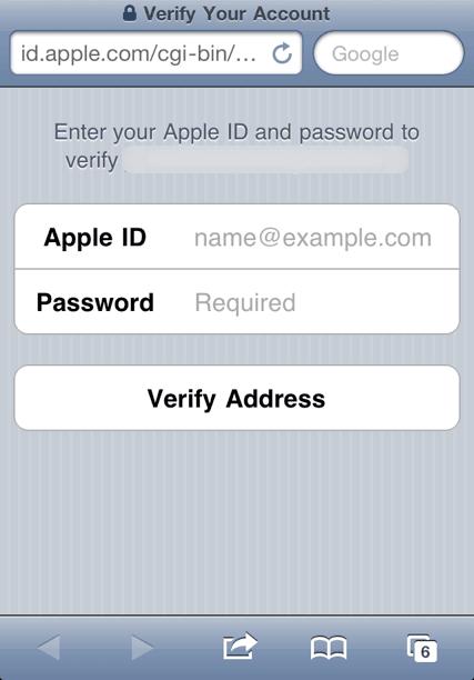 apple_id_device_71