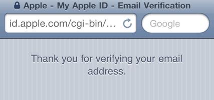 apple_id_device_81