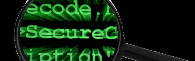 Secure Websites 630×200
