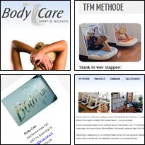 4-blok-bodycare