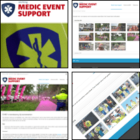 4-blok-medic-event-support