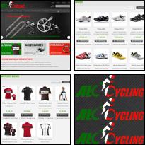 AllCycling-4-luik