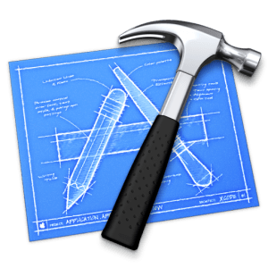 Apple-Posts-Xcode-3-2-1-Developer-Tools-Download-2-300x300