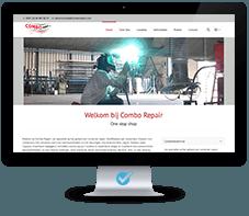 Combo_Repair_PORTFOLIO
