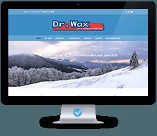 DrWax_PORTFOLIO