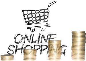 Online Shopping – Webwinkel