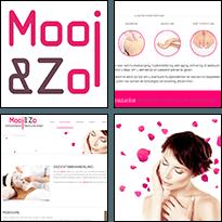 Mooi&Zo