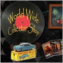 WorldWideCollectorShop-4-blok
