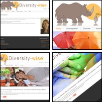 img_Diversity