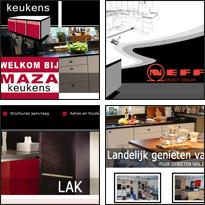 img_MAZA-Keukens