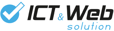 ICTWebSolution