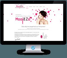 portfolio_MooienZo