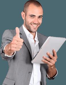 Wordpress Onderhoud Check