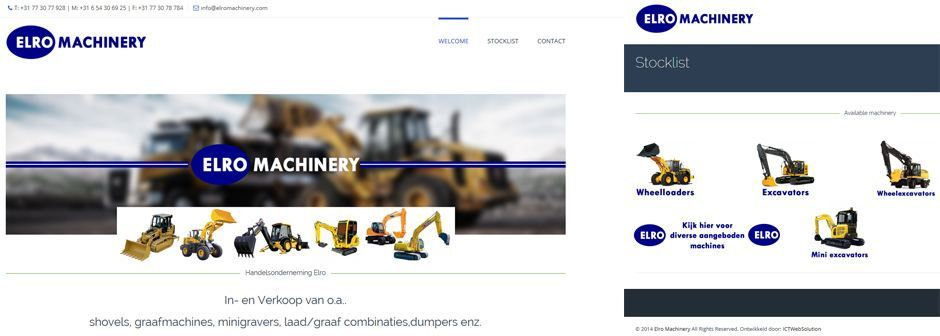 slider_ELRO-MACHINERY