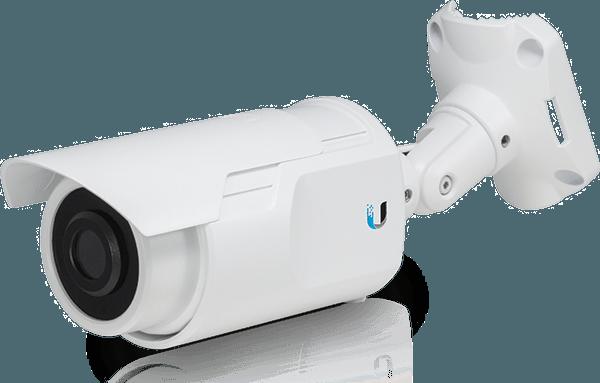 UniFI_Video_DS-2-web