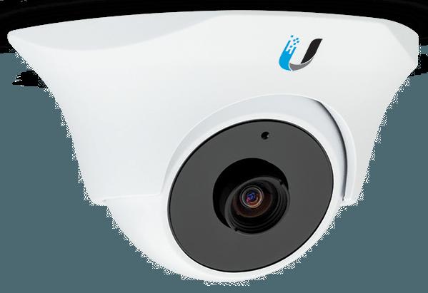 UniFI_Video_DS-5-web