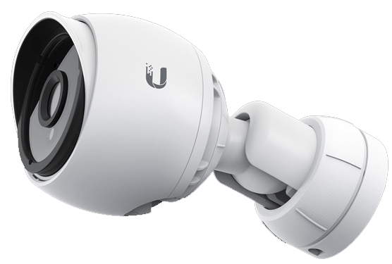 UniFi Video UVC G3 Camera