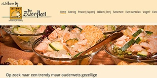 Catering De Zwerfkei_small