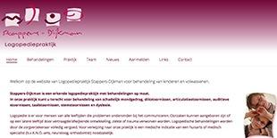 Logopediepraktijk Horst aan de Maas_small