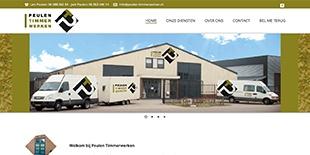 Peulen Timmerwerken_small