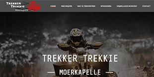 TrekkerTrekkie Moerkapelle_small