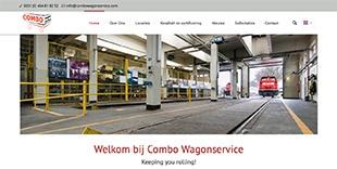 combo-wagonservice_small