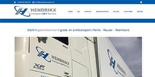 hendrikx-transport-service_small