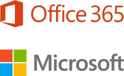 Microsoft 365 - Office 365
